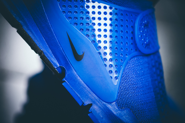 Nike Sock Dart Blue Independence Day (5)