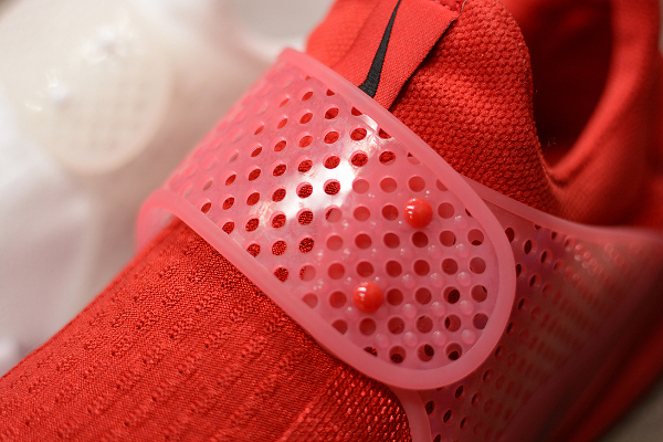 Nike Sock Dart Red Independence Day (1)