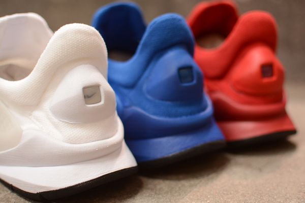 Nike Sock Dart SP Independence Day (1)