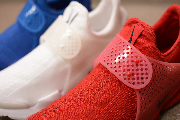 Nike Sock Dart SP Independence Day