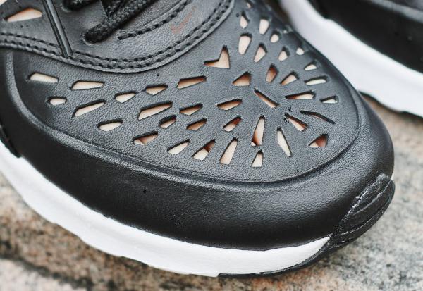 Nike Wmns Air Max Thea JOLI Black Black (2)