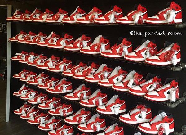 [L'édito] Nike a-t-il déclaré la guerre aux sneaker bots ?