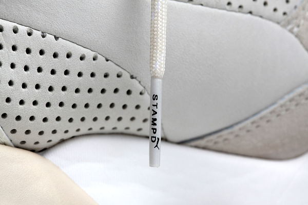 Puma R698 Whisper White x Stampd (3)