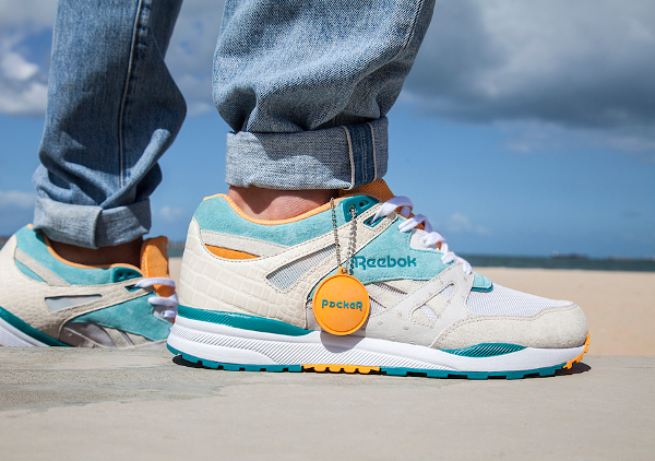 Reebok Ventilator x Packer Shoes 4 Seasons Summer (5)