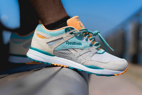 Reebok Ventilator 4 Seasons Summer (1)