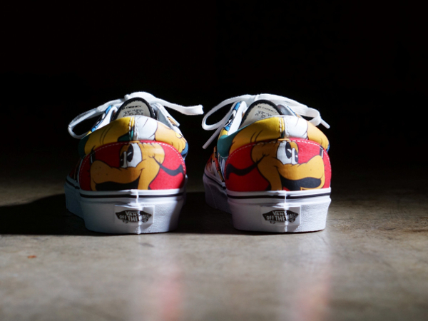 Vans Era x Disney Young At Heart (3)