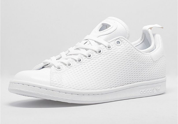 info for b5f0c b6a09 Adidas Originals Stan Smith Size Exclusive Tournament Edition 3 (2)