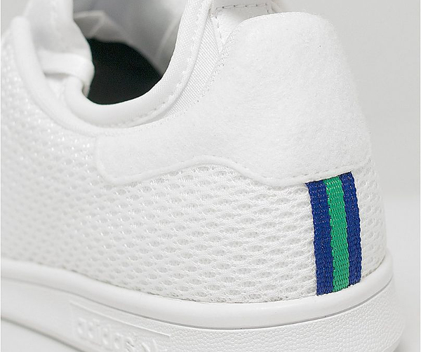 Adidas Stan Smith Tournament Edition 3.0 : où l'acheter ?