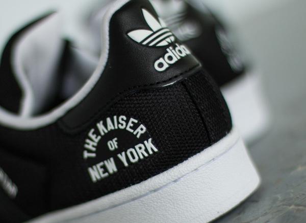 adidas new