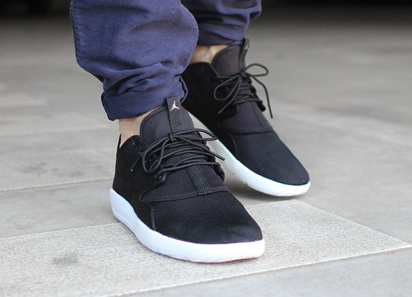 Jordan Eclipse Black Gold (6)