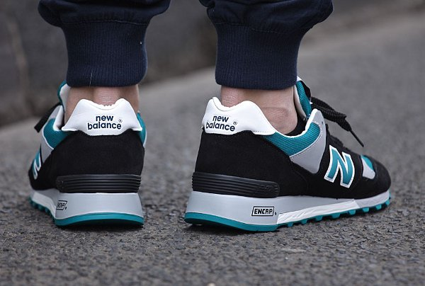New Balance M577 SMO (Made in England) (1)