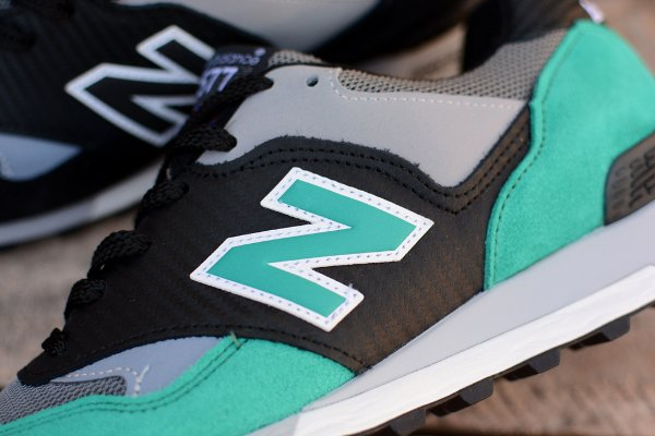 New Balance M577 SMO (Made in England)