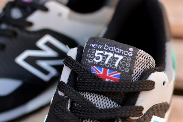 New Balance M577 SMO (Made in England) (3)