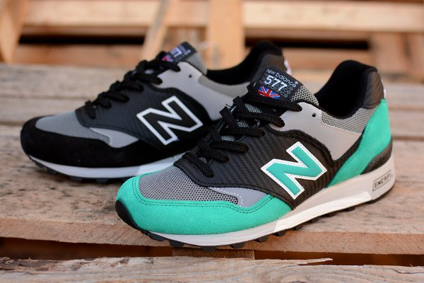New Balance M577 SMO (Made in England) (4)