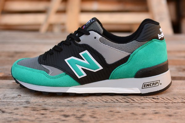 New Balance M577 SMO (Made in England) (5)
