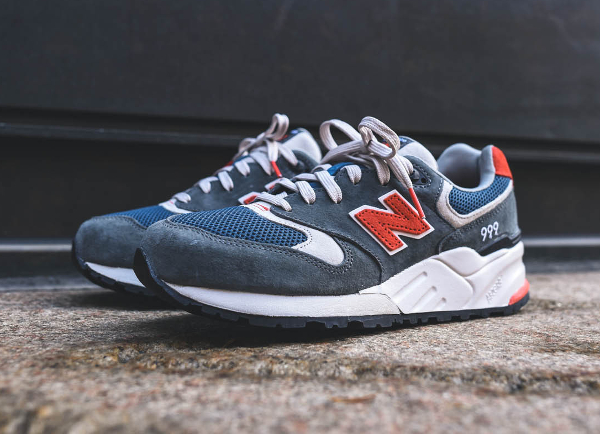 New Balance ML999 AD (11)
