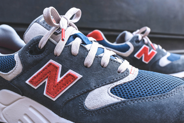 New Balance ML999 AD (13)