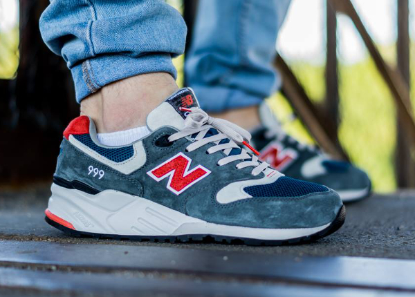 new balance ml999 ad