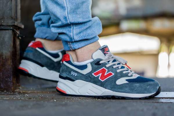 New Balance ML999 AD (15)