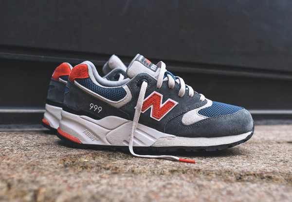 New Balance ML999 AD (18)