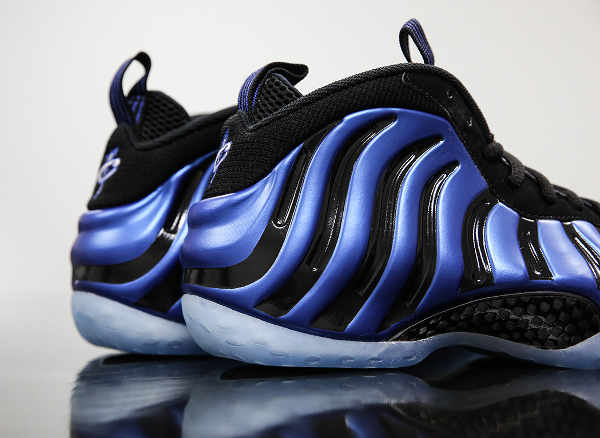 Nike Air Foamposite One Sharpie (2)