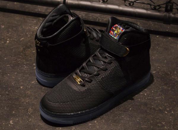 Lux L'acheter 1 Cmft Force Black Air Nike ClearOù Iy76gfYvb