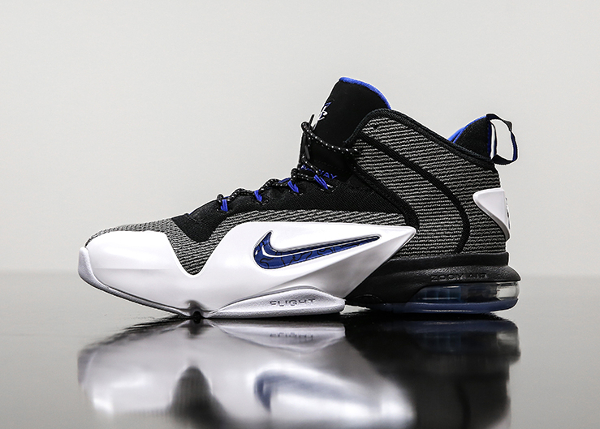 Nike Air Penny 6 Sharpie (1)