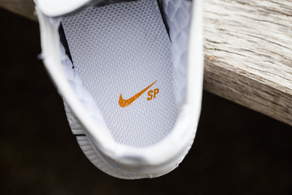 Nike Free Inneva Woven mi montante blanche (2)