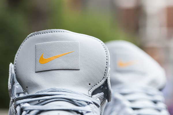 Nike Free Inneva Woven mi montante grise (3)