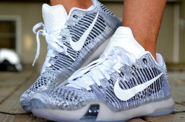 Nike Kobe 10 Elite Low ID Beethoven (2)