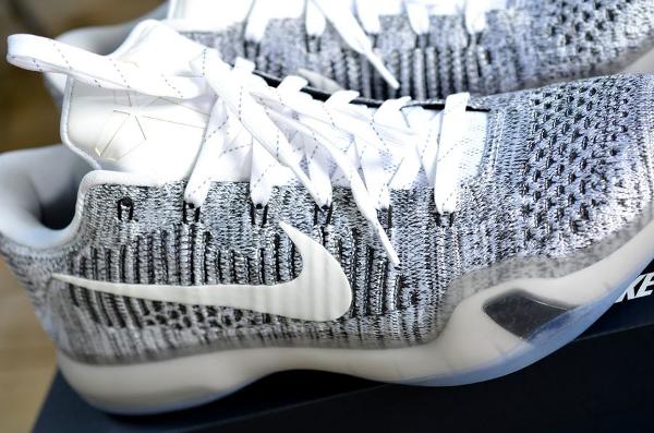 Nike Kobe X Elite Low Beethoven (2)
