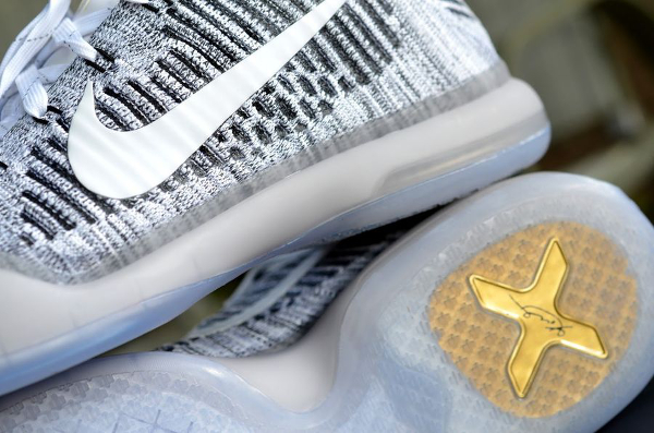 Nike Kobe X Elite Low Beethoven (4)