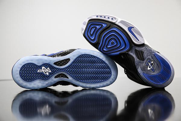 Nike Sharpie (2)