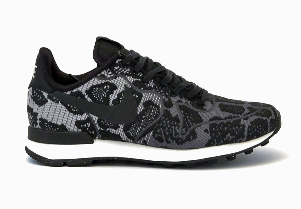 Nike Wmns Internationalist JCRD Dark Grey (4)