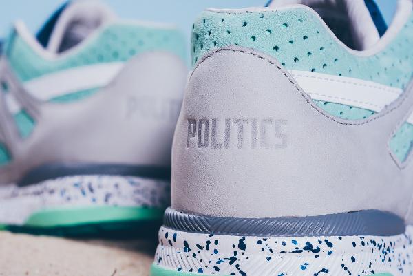 Reebok Ventilator 3 Lakes Pack x Sneaker Politics  (6)