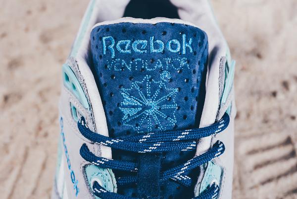 Reebok Ventilator 3 Lakes Pack x Sneaker Politics  (7)