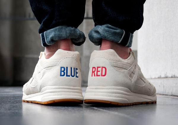 Reebok Ventilator Blood & Crips Kendrick Lamar (1)