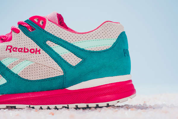 Reebok Ventilator Pink Lake x Sneaker Politics (4)