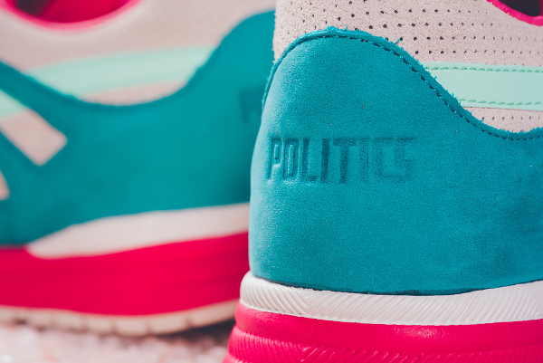 Reebok Ventilator Pink Lake x Sneaker Politics (7)
