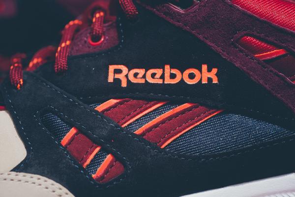 Reebok Ventilator x Titolo 25th Anniversary (10)