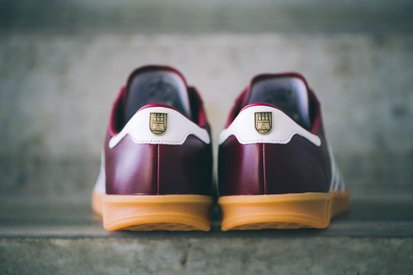 adidas hamburg navy