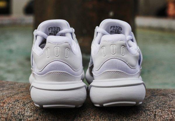 adidas tubular 93 blanche