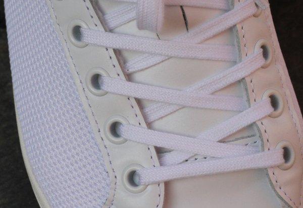 Adidas Rod Laver Vintage  (2)
