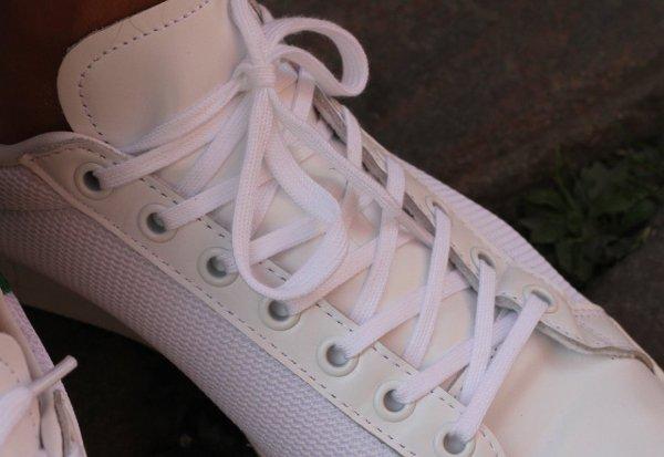 Adidas Rod Laver Vintage  (4)