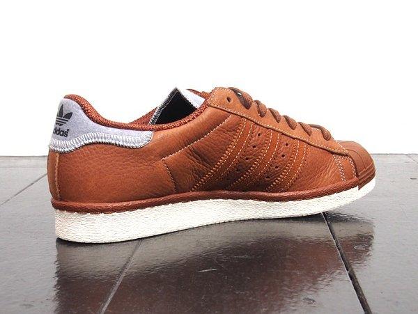 Marron Marron Superstar Cuir Marron Cuir Adidas Adidas Superstar Adidas Superstar Cuir 8wPOX0Nnk