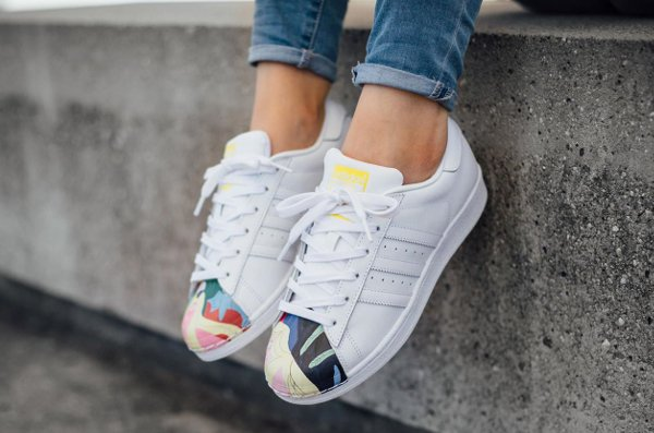 adidas superstar pharell williams