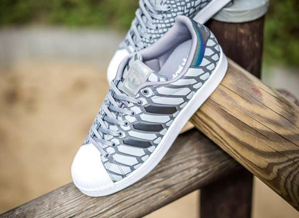 adidas superstar xeno light onix,chaussure adidas originals