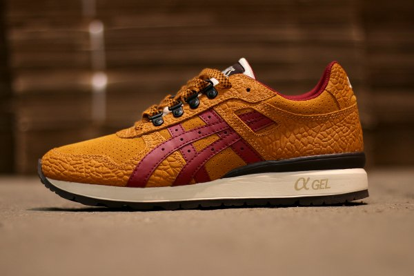 Asics GT 2 Workwear