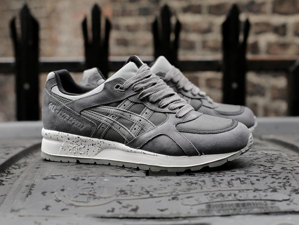 Asics Gel Lyte Speed Camo Grey (1)