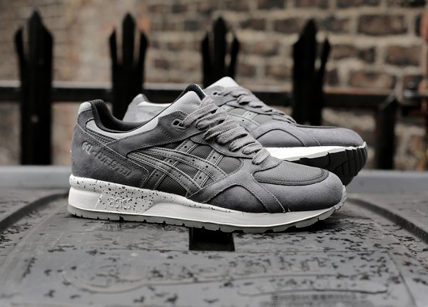 Asics Gel Lyte Speed Camo Grey (2)